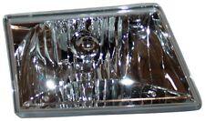 Headlight Assembly Right Dorman 1592008