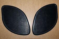 BMW R50/5, R60/5, R75/5, R60/6, R75/6, R90/6 Knee Pads