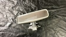 Renault Megane Scenic 2006 Rear View Mirror Donnelly 00708 myref B2