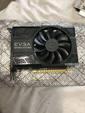 EVGA Geforce GTX 1050 SC (02G-P4-6152-KR) 2GB Graphics Card