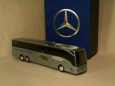 1:87 AMW Bus -  MB Mercedes Tourismo  new