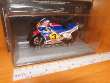 HONDA NS500 1983 FREDDIE SPENCER 1/18 MOTO-GP #3