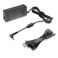 19V AC Adapter Charger For LG Gram 17Z990-R.AAS8U1 Ultrabook Power Supply Cord