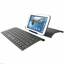Accessori nera per tablet ed eBook Acer