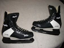 Brand New Ccm 101 Rapide Ice Hockey Skates Adult Size 11 Left Over New Stock,New