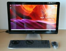 "ASUS All-in-One Z240IC-H170 Touch 24"" PC (16GB Ram, i7-6700T, Nvidia 960M)"