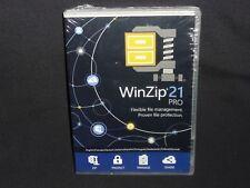 WinZip 21 PRO
