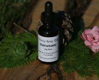 Joy Juice - Happiness Tincture - Albizzia, Improve Mood, Lift Spirit, Happy Herb