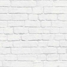 rasch tapeten mit steinoptik holz steine g nstig kaufen ebay. Black Bedroom Furniture Sets. Home Design Ideas