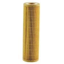 BAPMIC Oil Filter for Mercedes W203 W204 C180 C200 Kompressor CGI A2711800009