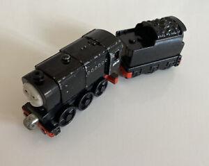 Neville,Take n Play Along, Thomas & Friends Thomas The Tank Engine Metal Train