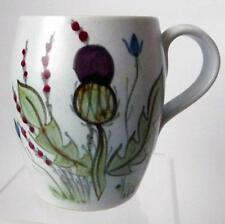 Buchan Stoneware Mugs