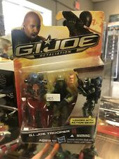 GI Joe Retaliation GI Joe Trooper