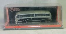 CORGI OOC 40309 BURLINGHAM SEAGULL BUS 'SEAGULL COACHES' 1:76. MIB/BOXED