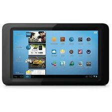 Coby Kyros MID7047 4GB, Wi-Fi, 7in - Black