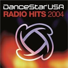 Dancestar Radio Hits 2004 Dancestar Radio Hits 2004 Audio CD