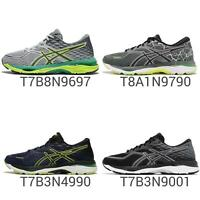 Asics Gel-Cumulus 19 Mens Cushion Running Shoes FluidRide Runner Pick 1