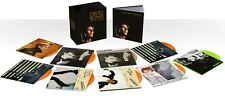 DAVID BOWIE A New Career In A New Town (1977 - 1982) COFF COLLECTOR 9 CD+LIVRET