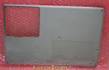 "New Apple PowerBook G4 Titanium 15"" (DVI) (M8592LL/A) A1001 Bottom Case 922-5200"