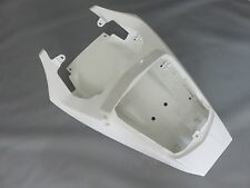Unpainted Rear Tail Section Upper Lower Cover Fairing For YAMAHA YZF R6 03-05 04