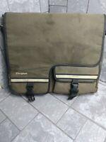 Targus Laptop Bag Green