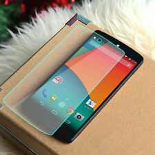 Toosell® Screen Protector for LG Nexus 5 Anti-Explosion Temper Glass 9H Hardness