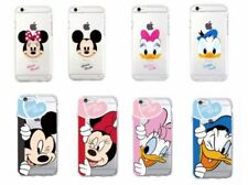 Disney Mobile Phone Cases/Covers for iPhone 7