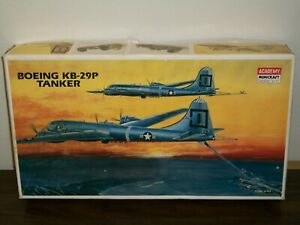 Academy 1/72 Scale Boeing KB-29P Tanker