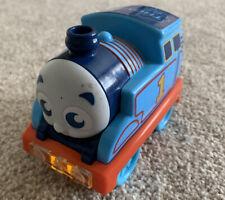 Thomas The Train Railway Pals Talking Thomas Interactive Mattel 2016
