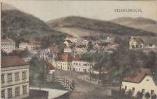 73453 - Steinabrückl im Bezirk Wiener Neustadt-Land 1927