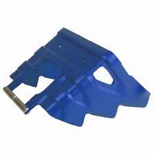 Crampons Harscheisen Steigeisen 90mm blau Von Dynafit