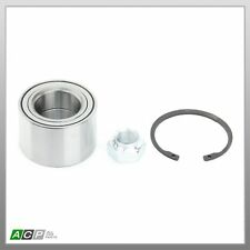 Fits Suzuki Alto MK4 1.1 ACP Front Wheel Bearing Kit