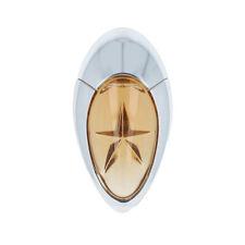 Mugler Angel Muse Eau De Parfum EDP nachfüllbar 30 ml (woman)