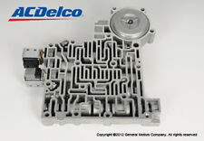 ACDelco 24227877 Automatic Transmission Valve Body Kit Reman