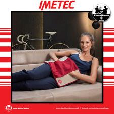 Termoforo cervicale Imetec CHP01 Art.16020C Intellisense T465