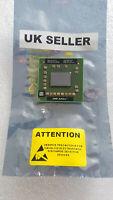 Hp Cq60 AMD Athlon 64 Dual Core 2.1 GHz QL-65 Laptop CPU Processor AMQL65DAM22GG