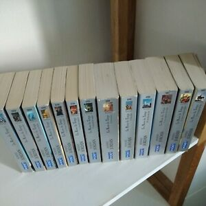 La Roue du Temps, jordan / Pocket  13 tomes