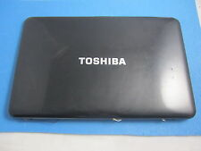 Chassis display per Toshiba stufa delle elite l850-11q Series