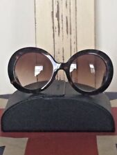 1f863158b8 PRADA Sunglasses for Women for sale