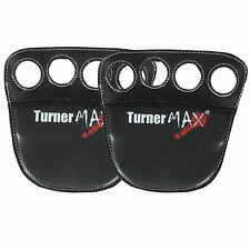 TurnerMAX Knuckle Guard Boxing Gym Training MMA