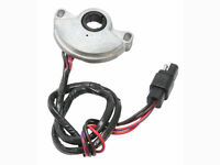New! 1967-1969 Ford Mustang C4 Trans Neutral Safety Switch back up light switch