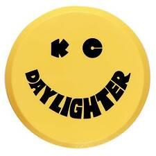"""KC hilites daylighter 6 """"Plastique / lampe / spotlight couvrir-chaque sourire -"""