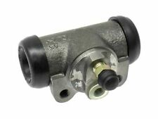Wheel Cylinder For 1956-1965 Mercedes 220S 1958 1959 1962 1957 1960 1961 M427GS