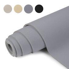 "108"" x 60"" Automotive Headliner Fabric Sunroof Foam Backed Premium Upholstery Us"
