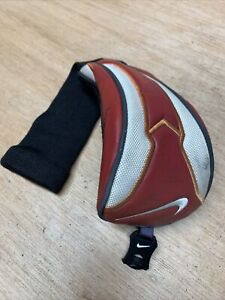 New Nike VRS Covert Fairway Wood Head Cover No Tag Insert