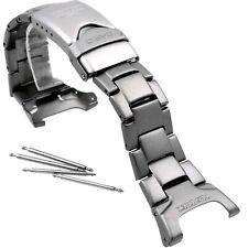 Genuine Luxury Bracelet CASIO Titanium PRG-240T-7ER PRG240T-7ER PRG-240T Special