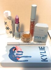 Kylie JENNER Cosmetics Holiday 2018 COLLECTION 3 PC GIFT SET - Brand New In Box