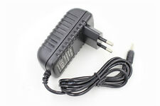 EU power supply adaptor charger For No No Hair Removal thin tip nono 2508
