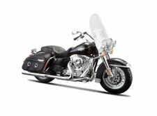Maisto Harley Davidson FLHRC Road King Classic 1/12 532