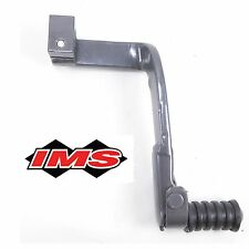 IMS Replacement Folding Shift Lever Kawasaki KX KDX 125 200 220 250 Shifter
